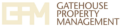 Gatehouse Property Management