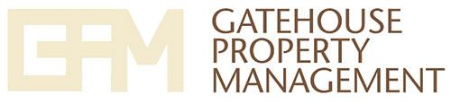 Gatehouse Property Management